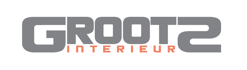 Groots Interieur