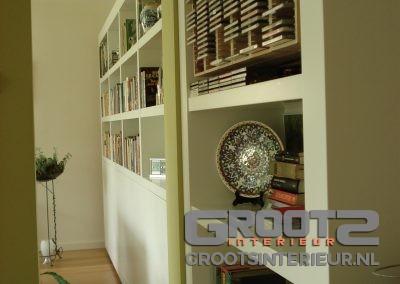 Wandmeubel-op-maat-laten-maken-GrootS-Interieur